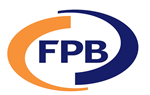 Forum of Private Business (FPB)